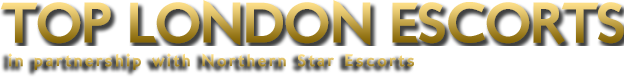 Top London Escorts Logo